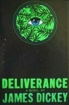 Dickey-Deliverance